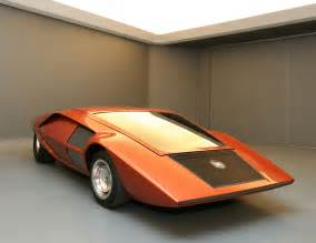 Lancia Supercar 1970 Lancia Stratos 0 Review Supercars Net