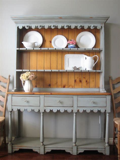 french country kitchen hutch images house furniture european paint finishes farmhouse hutch