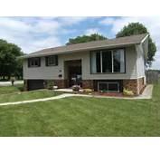 Beautiful Bi Level House 6916 Malden Rd Lasalle In Windsor Ontario