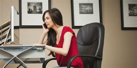 for the office how to shut your work stress after you leave the