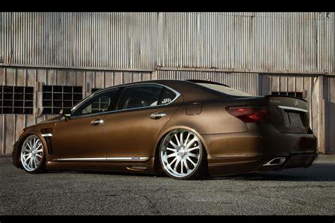 custom lexus lexus bringing five customized hybrids plus ct 200h f
