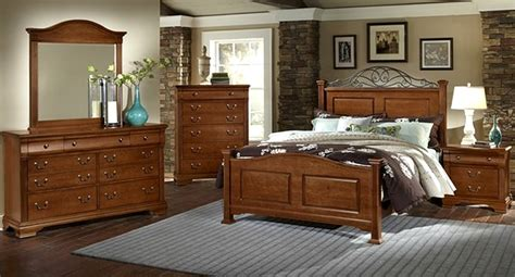 13 Choices Of Solid Wood Bedroom Furniture Interior Solid Wood Bedroom Furniture