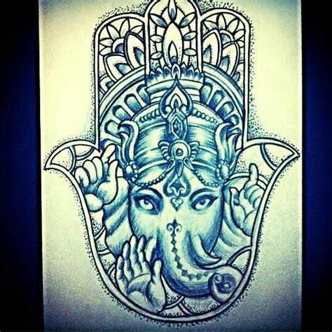 44 inspirational hamsa tattoo designs that hold spiritual best 25 hamsa tattoo design ideas on pinterest