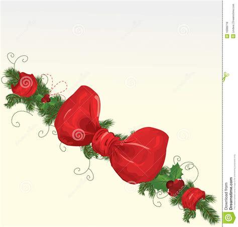 imagenes navidad libres guirnaldas de la navidad