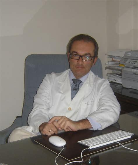 dr juan sanchez sevilla lee opiniones  reserva cita