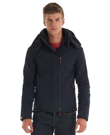 To Superdry 13 superdry a w 2012 13 outerwear the journey 21