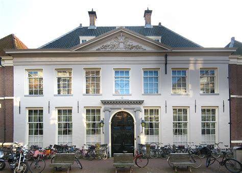 The W House File West Indisch Huis Jpg