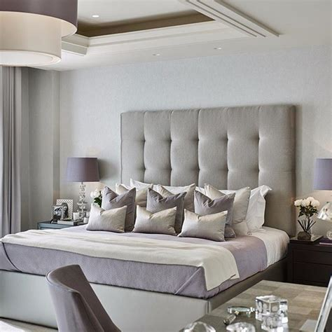 best 25 lilac bedroom ideas on lilac room