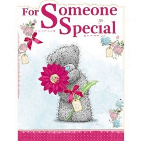 Birthday Card For A Special Person The Unique Gift Store Ltd Www Theuniquegiftstore Co Uk