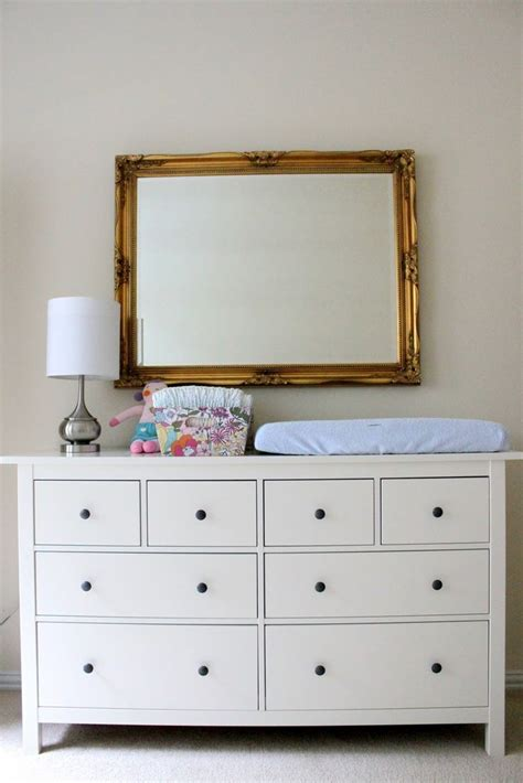 home with baxter ikea hemnes dresser guest bedroom update 21 best images about ikea hemnes dresser on pinterest 6