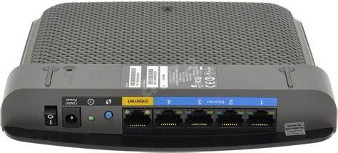 Router Linksys Ea2700 linksys ea2700 wifi router alza cz