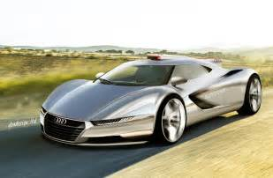 R10 Audi Audi R10 Concept Desktop Backgrounds For Free Hd