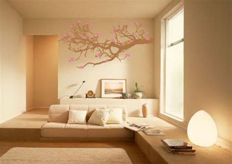 Wall Decoration Ideas For Living Room Beautiful Living Room Wall Decorating Ideas Beautiful Homes Design