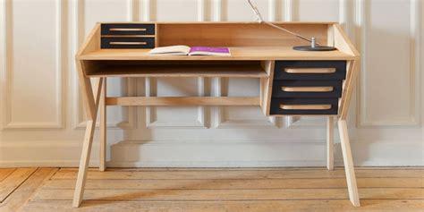 Origami Desk - mr marius origami desk schreibtisch teakwoodstore24