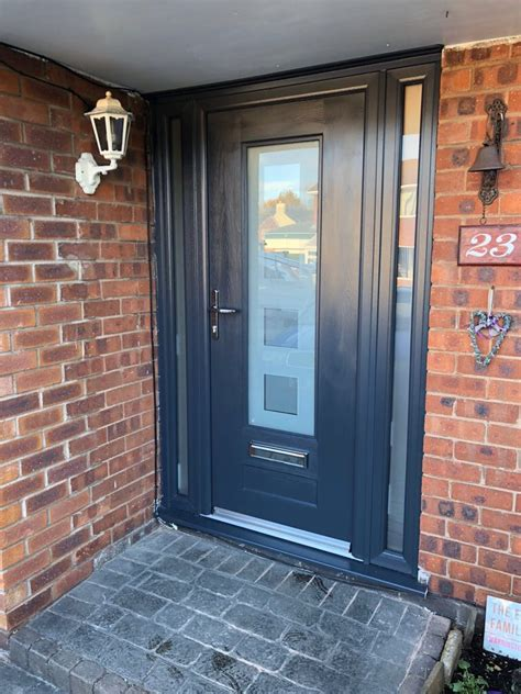 doors warrington cheshire latchford windows