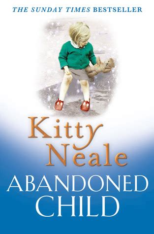 abandon the series books abandoned child by neale reviews discussion