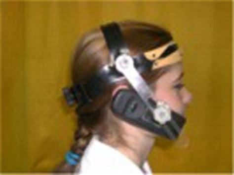 ingegneria biomedica sedi audiology infos