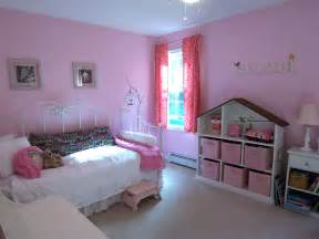 pink bedrooms 30 inspirational girls pink bedroom ideas