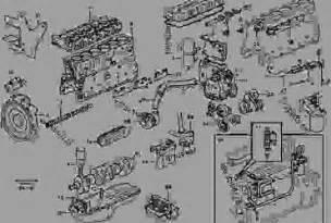 volvo d13 engine diagram html autos weblog