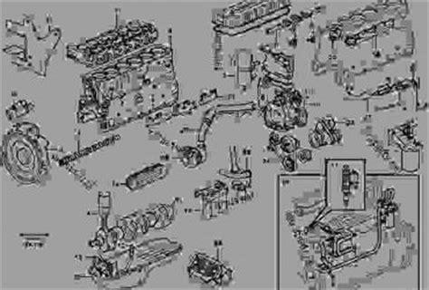 d13 volvo truck wiring schematic wiring source