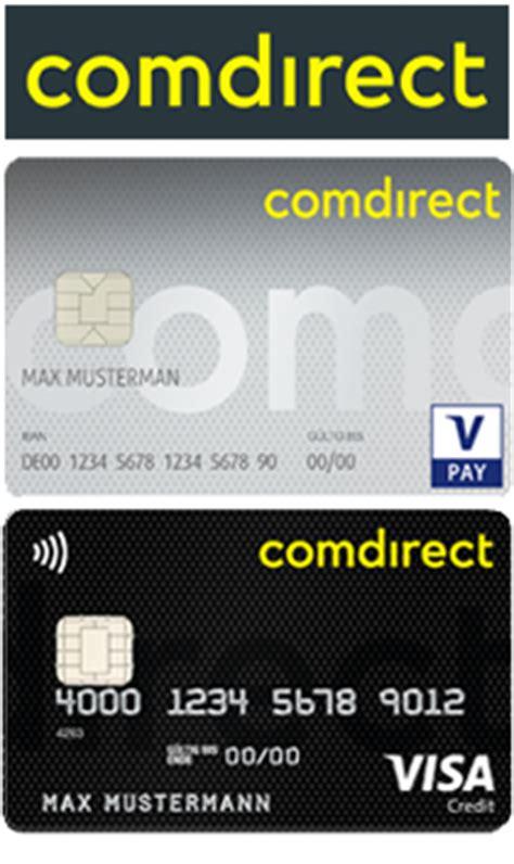 diba bank kontakt ing diba filialen comdirect hotline
