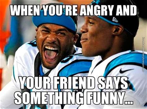 Funny Best Friend Meme - a friend indeed memes mutually
