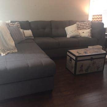 modern used furniture furniture store lynnwood wa