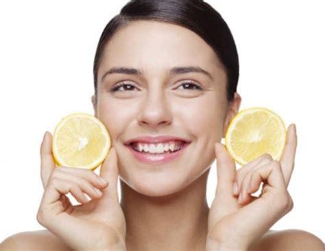 Sk Ii Untuk Wajah Berjerawat 4 manfaat jeruk nipis untuk wajah berjerawat dan berminyak