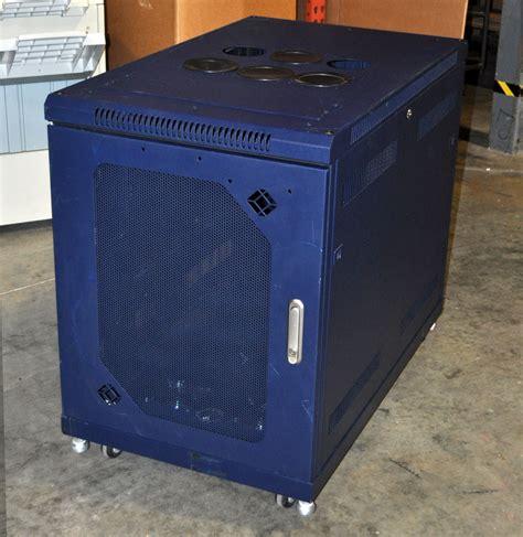15u server rack cabinet server rack 15u select cabinet used black box