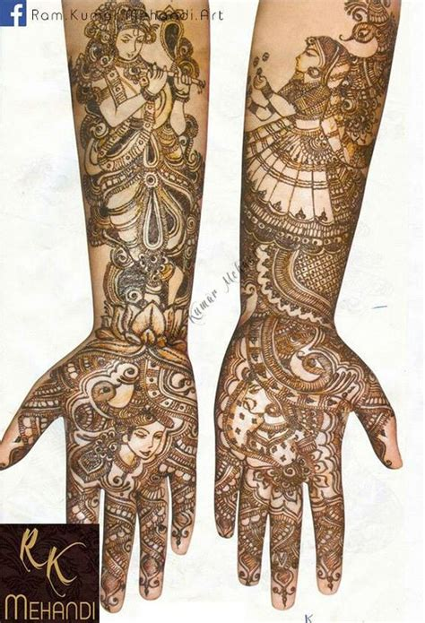 henna design for groom bride groom mehndi mehndi pinterest mehndi grooms