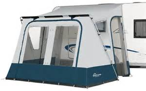 dorema mistral ripstop lightweight porch awningtriopair shop