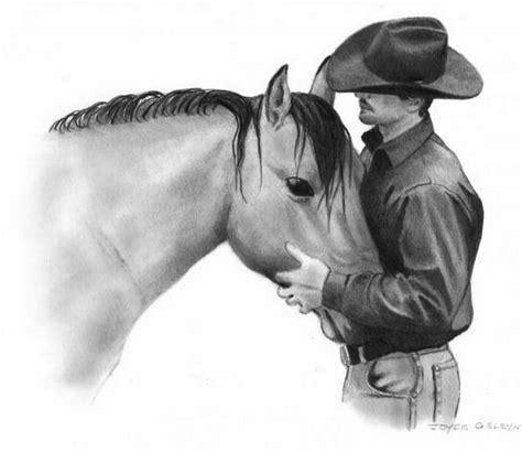 caballo a lapiz dibujos de animales dibujos de animales a l 225 piz dibujos a lapiz
