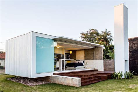 small home design inspiration casa minimalista moderna 20 foto di ville da sogno