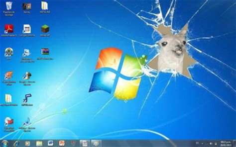 imagenes para fondos de pantalla graciosas imagenes de fondo de pantalla de computadora