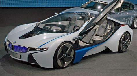 2018 bmw i8 spyder release date power idiot cars