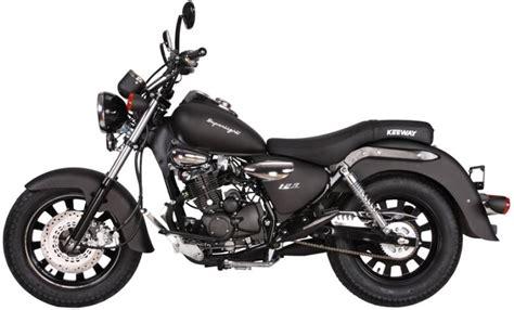Custom Foto 1 el rinc 243 n de la moto keeway superlight 125 cc edici 243 n
