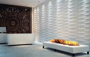 Living Room Panels 3d Wall Panels Cladding Living Room Bedroom Feature Wall
