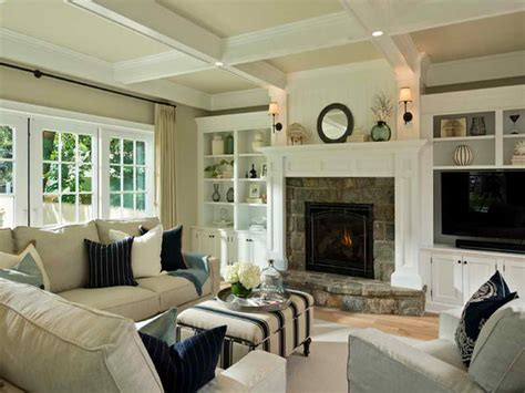 beautiful cottage style furniture living room for