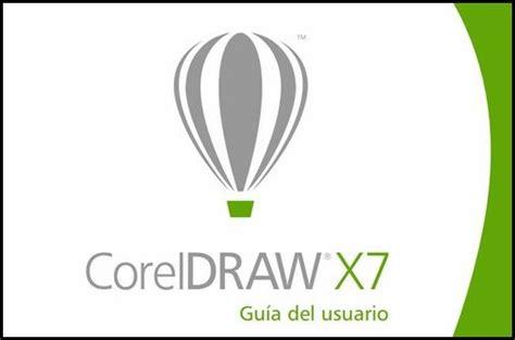 corel draw x7 learning pdf manual de coreldraw x7 en espa 241 ol gratis en pdf tablero