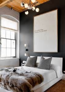 Bedroom Artwork Ideas Remodelaholic 24 Ideas On How To Decorate Tall Walls