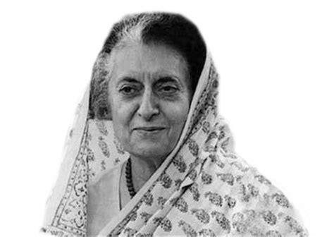biodata of gandhi in hindi indira gandhi prime minister www pixshark com images