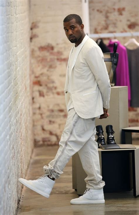 kanye west loafers kanye west loafers runaway 28 images kanye west in