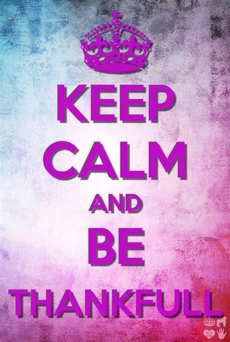 Keep Calm Quotes Keep Calm Quotes Quotesgram