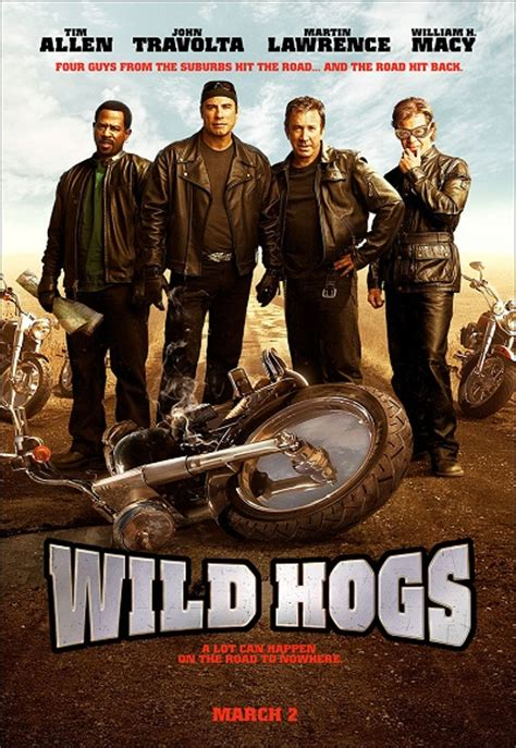 wild hogs 2007 in hindi full movie watch online free hindilinks4u to