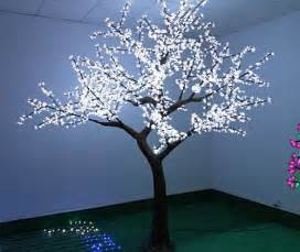 led outdoor tree lights will give a remarkable look to