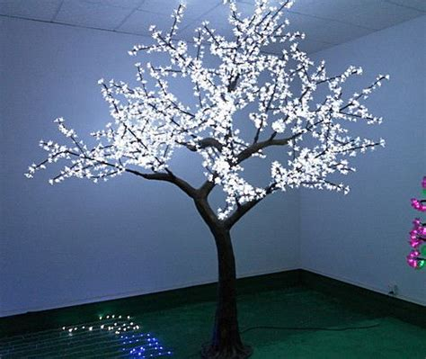 outdoor tree with led lights led outdoor tree lights will give a remarkable look to