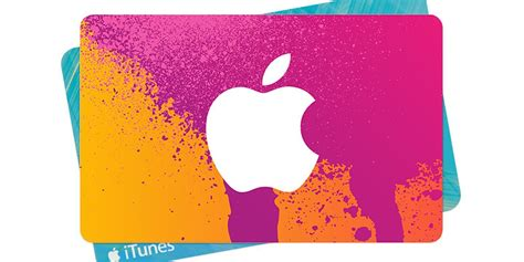 1 Itunes Gift Card - itunes gift card 9to5mac