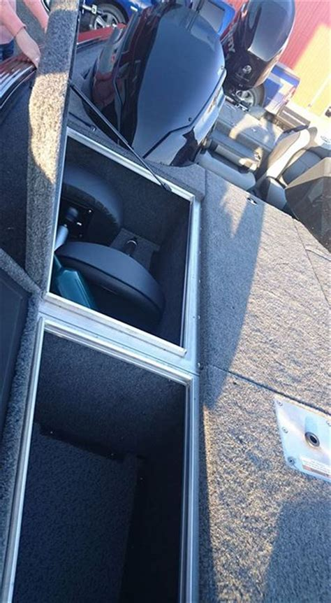 lund boat seats for sale ontario lund 1875 pro v bass bench seat 2016 new boat for sale