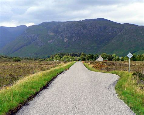 road wiki single track road