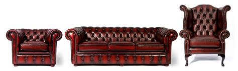 chesterfield sofa and chairs chesterfield sofa and chairs x jpg chesterfield sofa